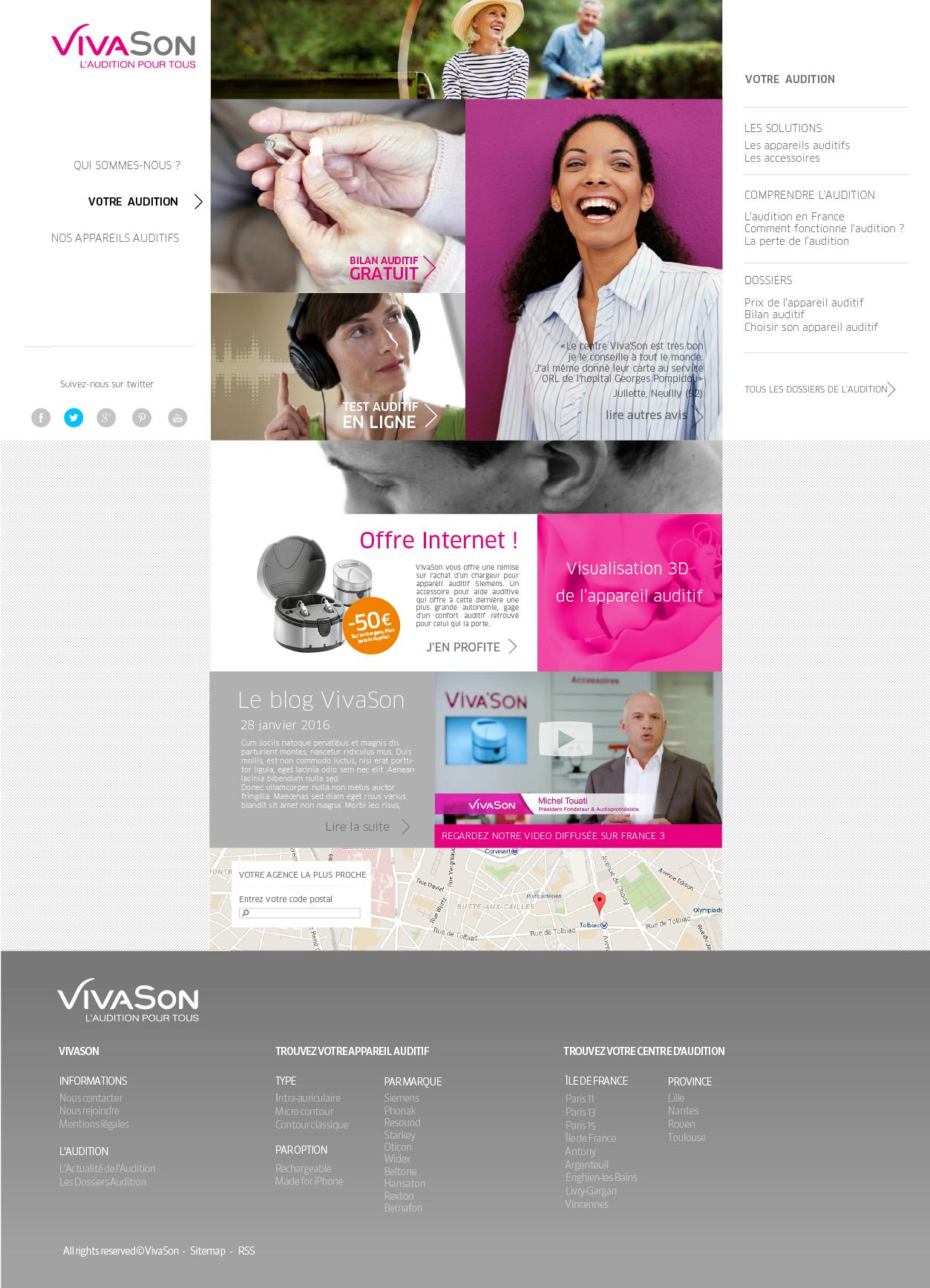 Base-Vivason-3