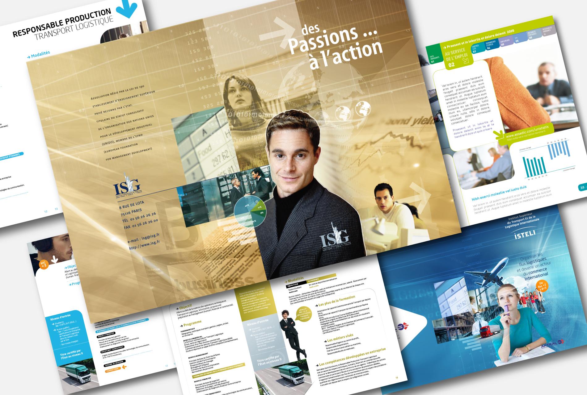 PrintBig2