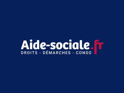 AideSoc800x600